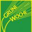 gruene-woche